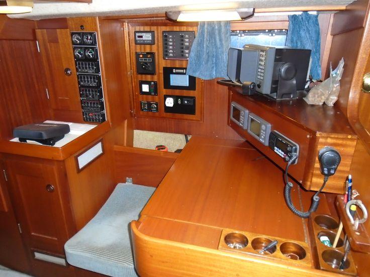 http://www.yacht.de/gebrauchtboote/boat-details.php?BoatID=5453348