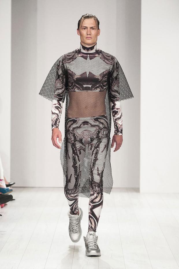 http://www.fashionising.com/runway/b--franziska-michael-haute-couture-fw-14-78016.html