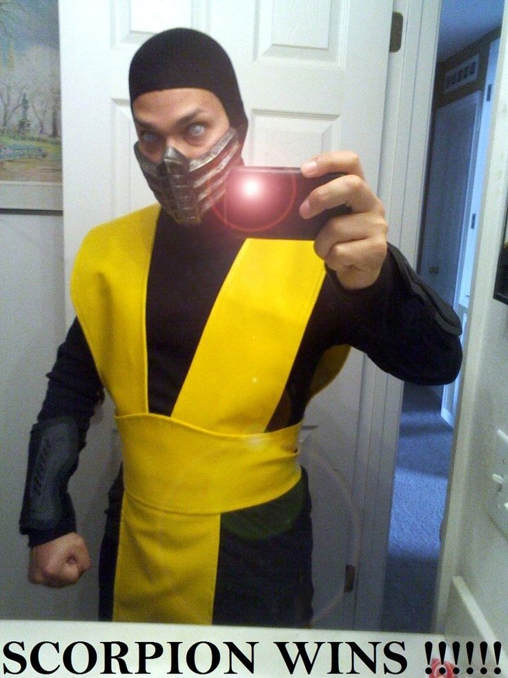 7 best scorpion costume images on pinterest halloween