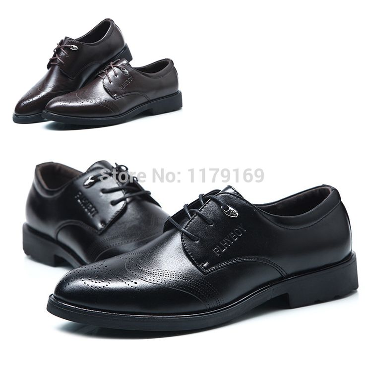 The new 2014 han edition in the spring and autumn fashion men's fashion casual shoes pointed leather shoes M170 Nail That Deal http://nailthatdeal.com/products/the-new-2014-han-edition-in-the-spring-and-autumn-fashion-mens-fashion-casual-shoes-pointed-leather-shoes-m170/ #shopping #nailthatdeal