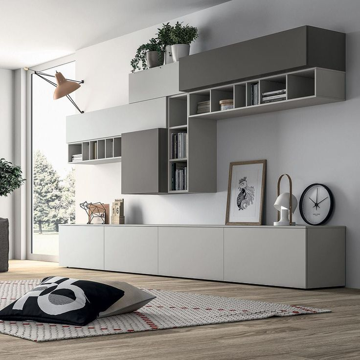 Images Of Living Room Units