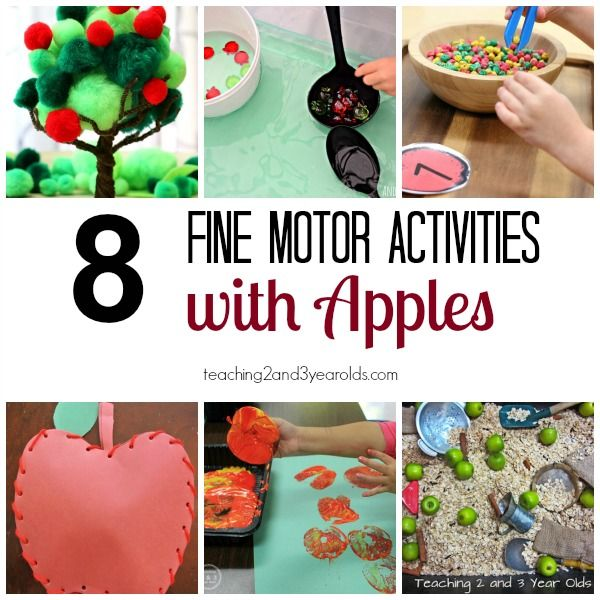 1000 images about food in the kitchen on pinterest for Fine motor skills activities for 2 3 year olds