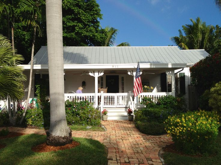 how vacation img cottages cottage florida rental a htm cheap find to rentals the beach articles keys on