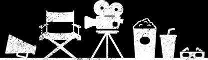 11. ik zou mee willen werken aan een roman. ik zou willen filmen want ik kan niet acteren.