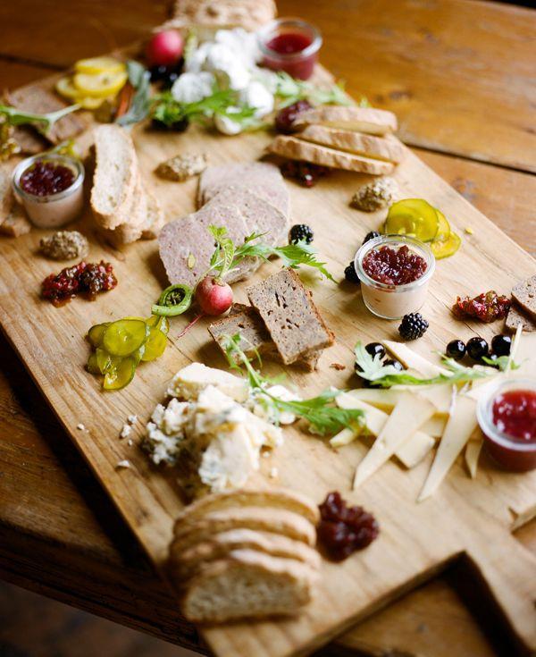 チーズ 盛り付け - Google 検索
