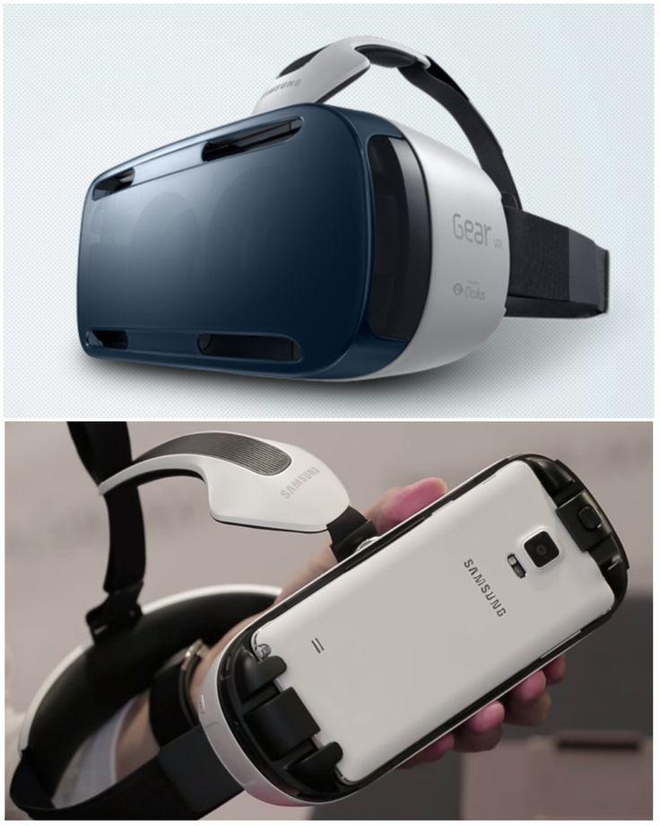 차세대 IT주역 가상 현실(VR) 기기의 소비자 버전인 오큘러스 기어! 이 제품은 아몰레드 Display를 적용하여 Fast Response, Slim & Light 한 특성을 가진다. Display 응답 속도가 빨라 잔상이 남지 않고, 백라이트가 필요 없는 구조라 훨씬 얇고, 무게 또한 가벼워 제품의 부피와 무게를 줄일 수 있다. 덕분에 편안하게 게임과 영상을 즐길수 있다. 앞으로 VR을 활용한 Service와 UX에 관심을 가져볼만 하다!