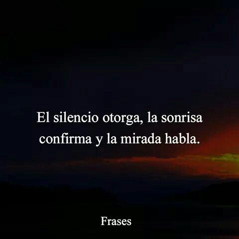 #saludmental #frase  #mifrase   #pensamiento #frasepositiva #frasedelavida