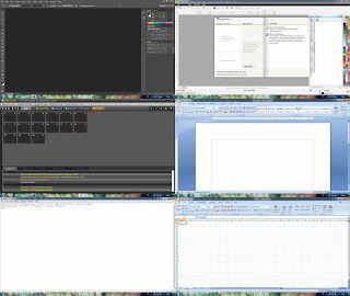Blogsofthard | Blog | Software | Hardware | Computer | IT | Network | Android | Hacking | Cracking | Tutorial | Tips and Tricks | Best |...  Hai sobat apa kabar kalian ?  Semoga pada kesempatan ini dalam keadaan baik baik saja.  Kali ini saya akan mencoba membagikan pengertian software fungsinya serta contoh gambar gambarnya  cekidot ...!  Software secara sederhana adalah perangkat lunak  emmm secara gampangnya software adalah tidak dapat diraba atau bisa di bilang kebalikan dari hardware…