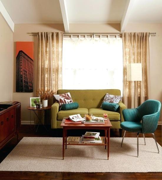 Retro Living Room Creative Retro Modern Living Room For Your Interior Design For Home Rem Retro Living Rooms Living Room Color Schemes Retro Modern Living Room