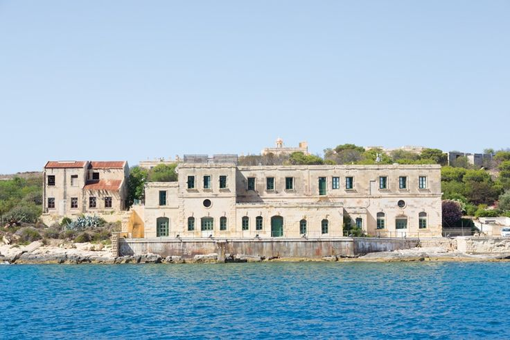Sliema Fort Manoel- for more inspiration visit: https://www.jet2holidays.com/destinations/malta?gclid=Cj0KEQjwicfHBRCh6KaMp4-asKgBEiQA8GH2x5oX4AiHRiCVZYzV3EVNsFpYK0cHo8Ch3lhSh9lofUcaAhw78P8HAQ#tabs|main:overview