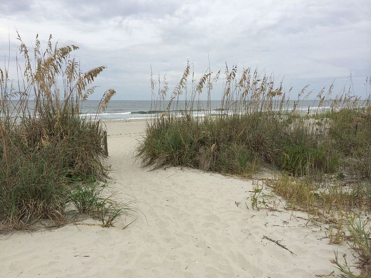 19 best Favorite Beach Condos 2 Bedroom images on Pinterest
