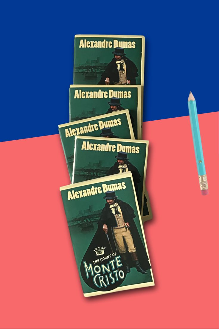 best ideas about conde de monte cristo henry count of monte cristo 3 pack