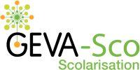 Académie de Versailles - GEVA-Sco : guide d'évaluation en milieu scolaire et outil d'aide à la décision pour les M.D.P.H.