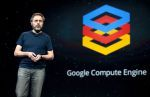 Google Compute Engine goes a little crazy with up to 96 CPU cores and 624 GB of memory  ||  If you've got a resource-hungry app, Google Compute Engine's latest offering has you covered. It lets you dial up to 96 CPUs and an other worldly 624 GB of.. http://feedproxy.google.com/~r/Techcrunch/~3/LJTmf1GC7kc/?utm_campaign=crowdfire&utm_content=crowdfire&utm_medium=social&utm_source=pinterest