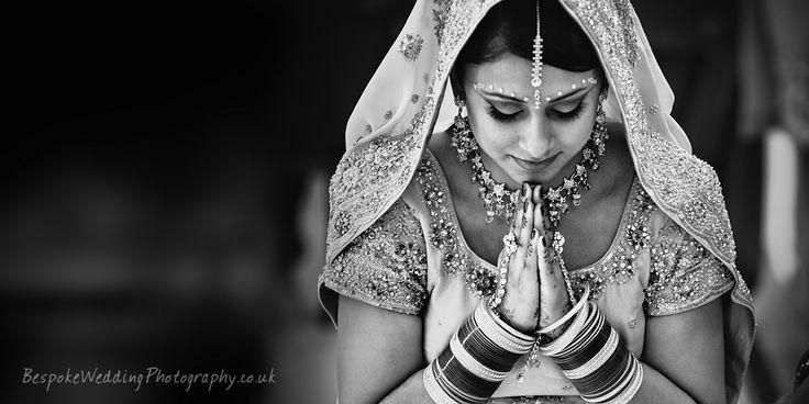 <3 Indian Wedding