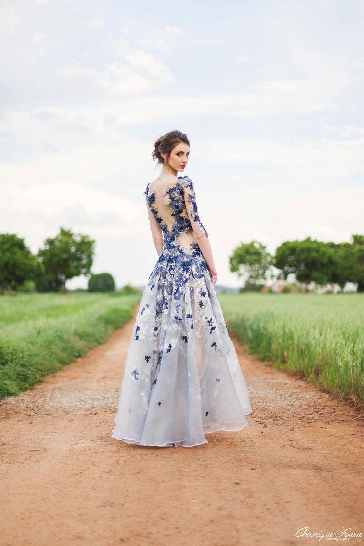 Best 25+ Matric farewell dresses ideas on Pinterest