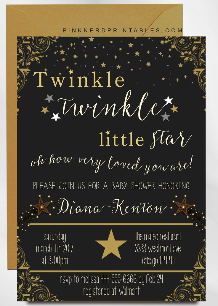 127 best Baby Shower Invitations baby shower cute invitations ...
