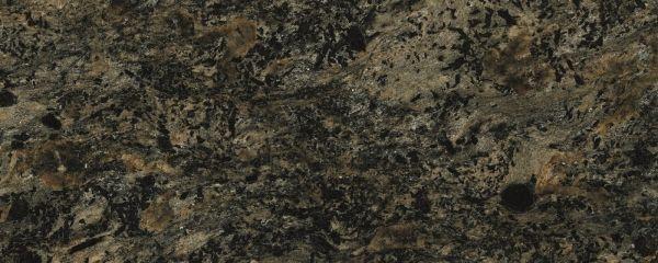 Marbrerie CARRARA - fabrication de marbre granite résine de quartz