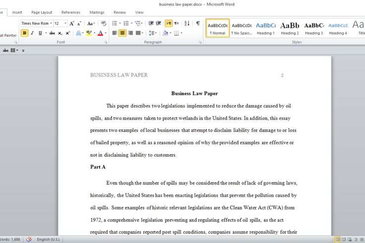 Best Essays Images On   Essay Writing Students And