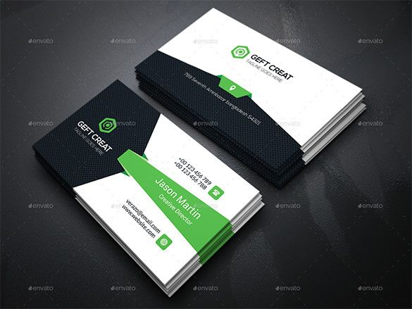 Extraordinary Staples Business Card Template 2020 In 2020 Business Card Design Business Cards Simple Free Business Cards