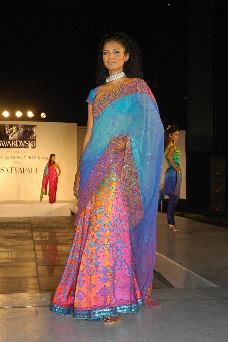 Shop online at www.satyapaul.com and visit us at www.facebook.com/SatyaPaulIndia
