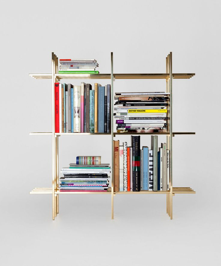 53 best Bookcases Mix images on Pinterest Bookcases Furniture