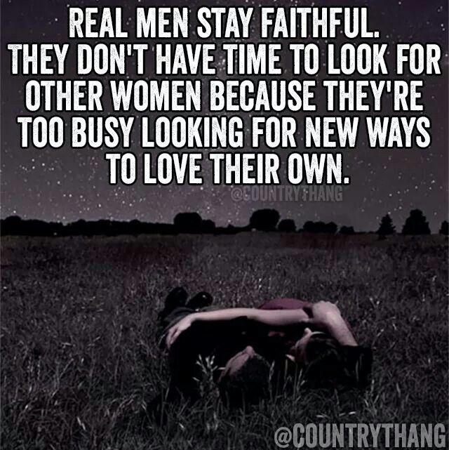 Quotes About Love Relationships: 30 Best Images About Country Thang Quotes On Pinterest
