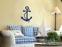 How to Create Nautical Home Decor?