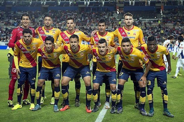 Para su segunda semana de Pretemporada, el timonel de Monarcas Morelia, Enrique Meza ya cuenta con todos sus jugadores, ya que sus refuerzos terminaron de incorporarse en estos días, situación ...