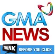 Watch GMA Network Live TV from Philippines | Free Watch TV