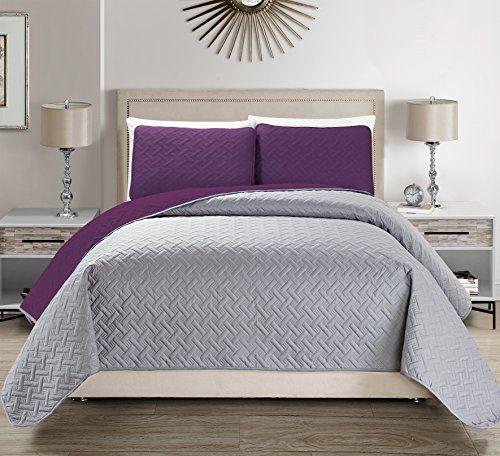 Dark Bedroom Background Grey Bedroom Blinds Bedroom Furniture Dresser Purple Black And White Bedroom: 1000+ Ideas About Dark Purple Bedrooms On Pinterest
