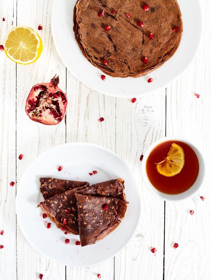 Step-by-step photo recipe of chocolate pancakes with oatmeal without eggs #pancake #vegan #chocolate #recipe #food #simplefood #breakfast /////////////// Шоколадные блины с овсяными хлопьями (без яиц) #завтрак #еда #рецепт #блины #шоколад #шоколадныеблины //////////// Please use GoogleTranslate to read it on English  (https://translate.google.com/translate?sl=auto&tl=en&js=y&prev=_t&hl=uk&ie=UTF-8&u=http%3A%2F%2Ffoooding.net%2Fallrecipe%2Fsweet%2Fshokoladnye-bliny%2F&edit-text=&act=url)