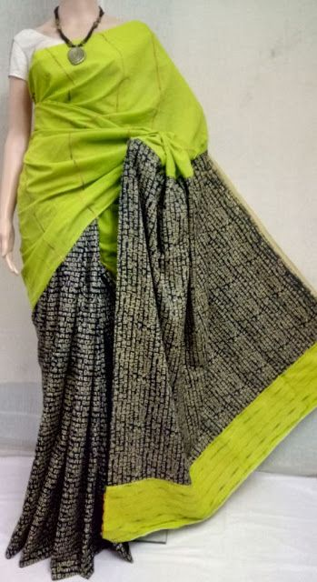 Latest Kesh gurji Sarees   Buy Online Kesh Cotton Sarees   Elegant Fashion Wear