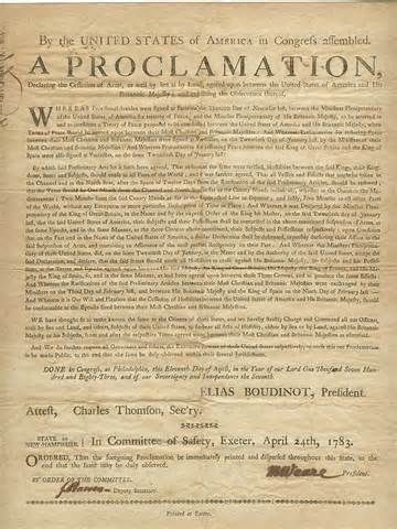 american revolution 1763 essay The listed critical essays and books will be invaluable for writing essays and papers on america: 1763-1776  the american revolution 1763 - 1783 new york: d .