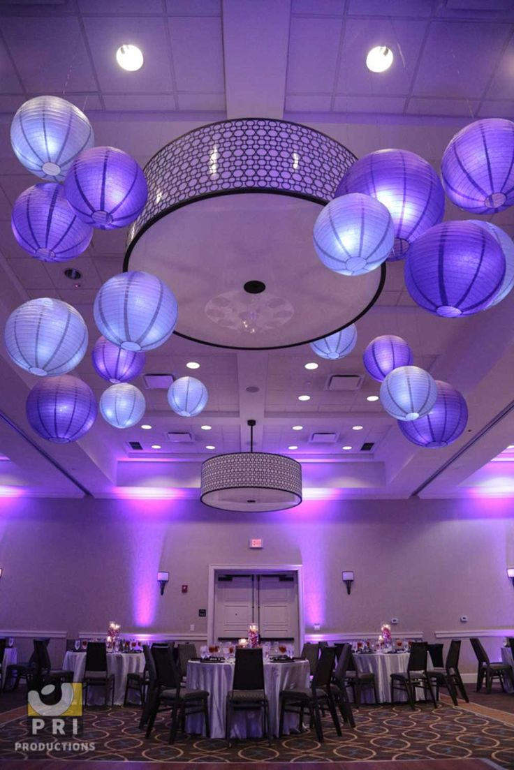 Columns ivory fabric uplighting wedding ceremony downtown double tree - Columns Ivory Fabric Uplighting Wedding Ceremony Downtown Double Tree Find This Pin And More On Download