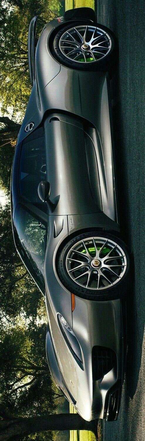 "2017 Future Cars  ""2017 Porsche 918 Spyder"" Release Date, Price, News, Reviews"