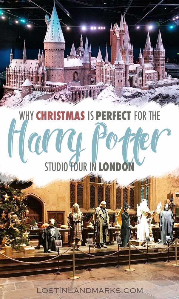 250ca89f5c20dd3dd59dd92d9a6e82ab - How Do I Get To Harry Potter World From London By Train