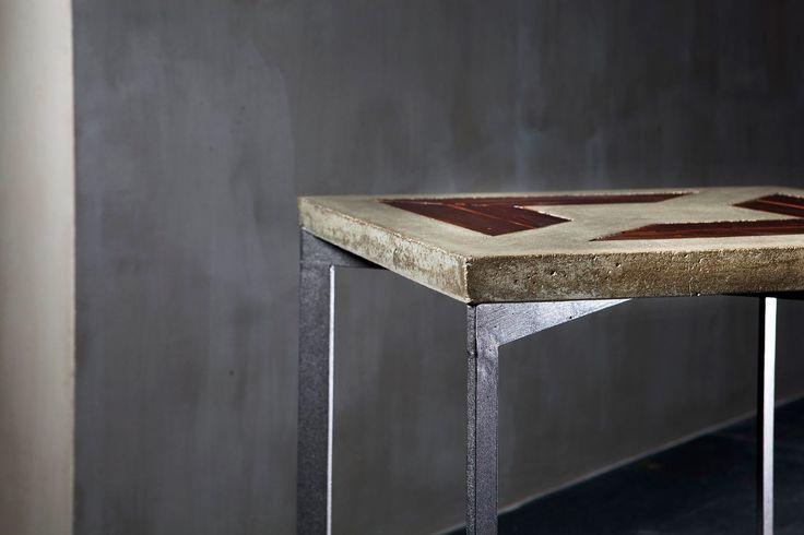 creations from Grey Matters lab #concrete #greymatters #grey #beton #ordernow  www.greymatters.gr