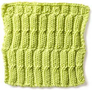 17 Best images about KNIT: C/O & B/O, Charts, Stitches, & Techniques ...