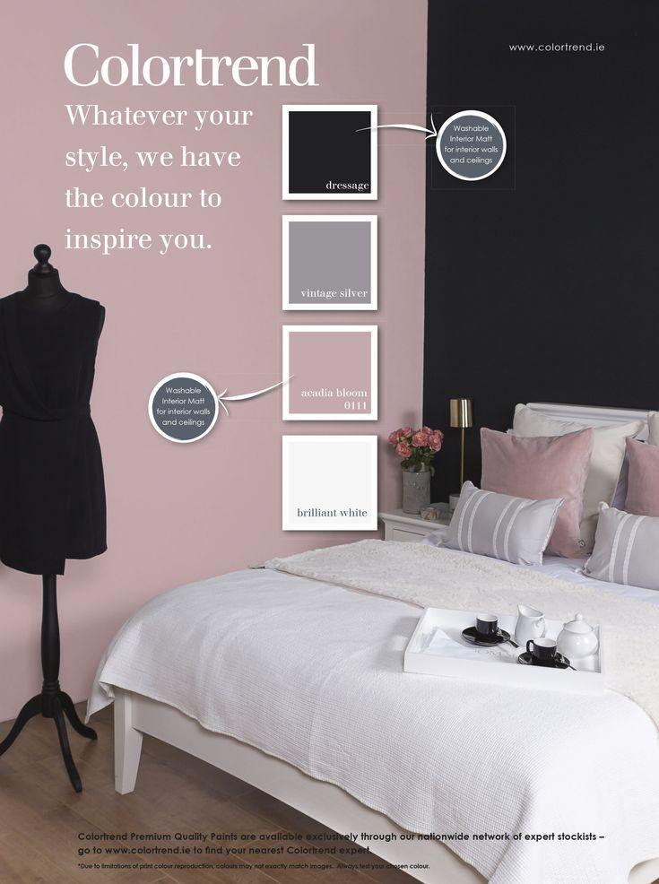 Best 25+ Dusty pink bedroom ideas on Pinterest