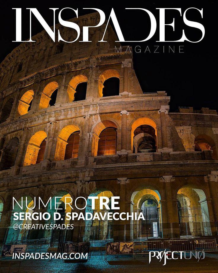 """Mi piace"": 161, commenti: 9 - InSpades (@inspadesmag) su Instagram: ""Sergio Spadavecchia @creativespades All his settings in lowlight situations to get the sharpest…"""