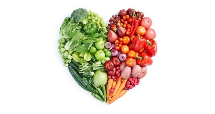 Hvis budgettet er stramt, gælder det om at finde de fødevarer, der mætter bedst, til så få penge som muligt.