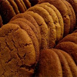 Molasses Cookies - Allrecipes.com