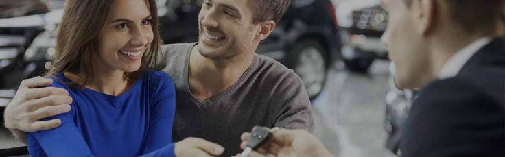 Used Cars New Philadelphia #used #cars, #used #trucks, #used #cars #new #philadelphia, #used #trucks #new #philadelphia, #family #owned #dealership, #credit #approval #new #philadelphia, #new #philadelphia #used #cars, #new #philadelphia #used #trucks, #dover #used #cars, #guaranteed #financing, #financing #cars #in #new #philadelphia…
