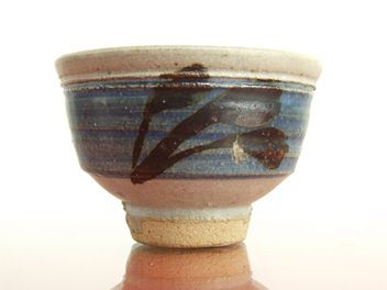 +++ THE WARREN TIPPETT CHAWAN +++ $65