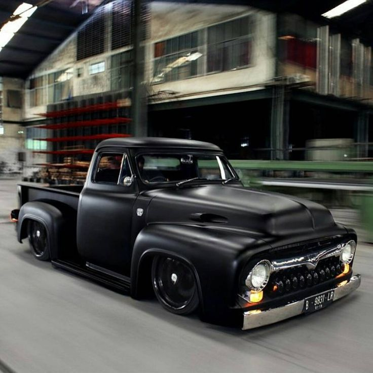 1000 images about truck on pinterest chevy chevy trucks and trucks. Black Bedroom Furniture Sets. Home Design Ideas