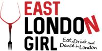 Stuck on where to go out in London? Check out my recommendations for eat, drink and dance in London