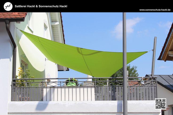 10 beste idee n over sonnenschutz balkon op pinterest. Black Bedroom Furniture Sets. Home Design Ideas