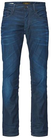 Jack & Jones Tim Original Slim-Fit Jeans