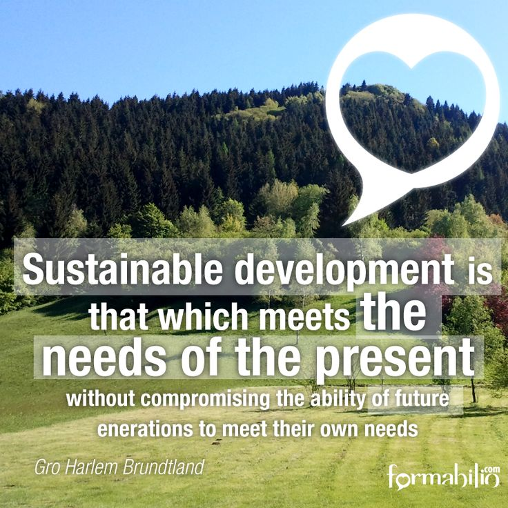 understanding sustainability in architecture Understanding sustainable architecture understanding sustainable architecture is a review of the assumptions, beliefs, goals and bodies of knowledge that underlie the endeavour to design (more) sustainable buildings and other built developments.